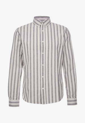 Shirt - humus stripe