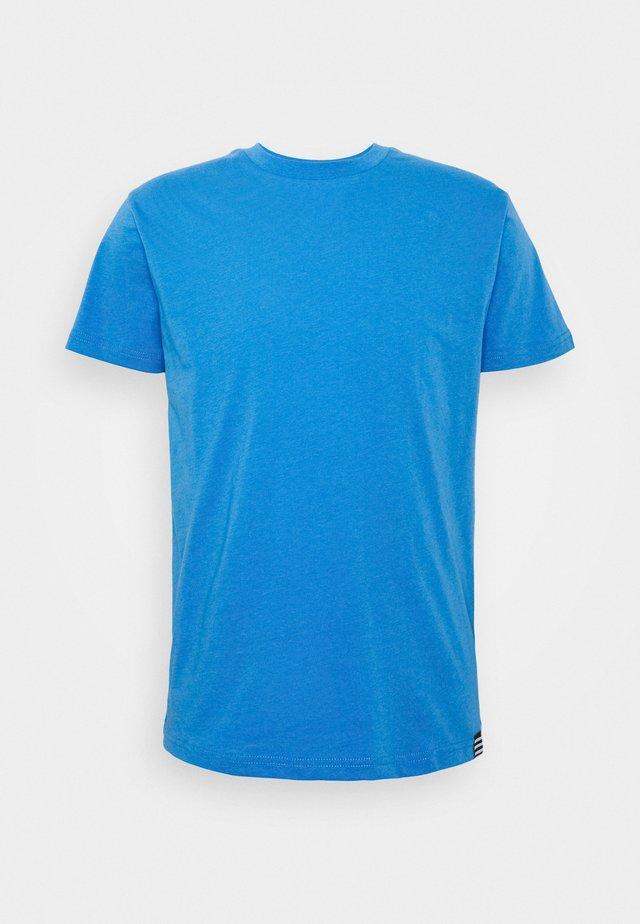 FAVORITE THOR - T-shirt basic - riverside