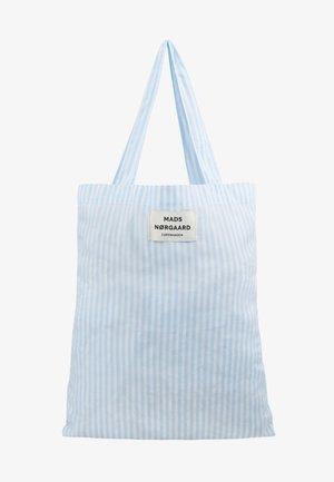 ATOMA - Shopper - cloudy/white