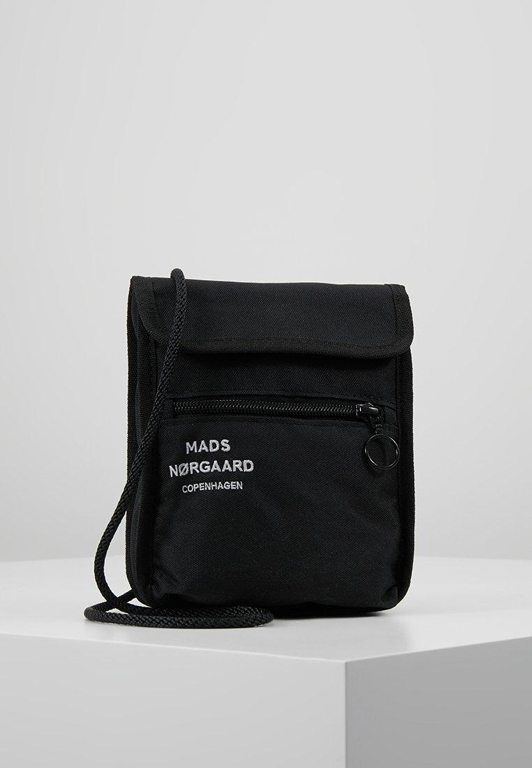Mads Nørgaard - ALP - Sac bandoulière - black