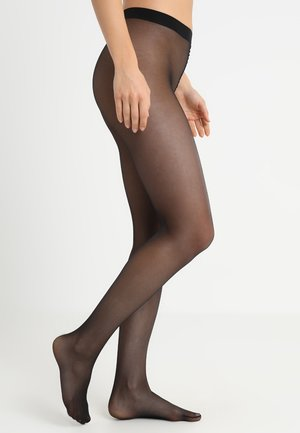 PRAGA TIGHTS - Strumpfhose - nero