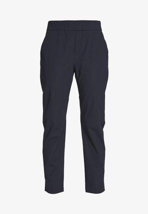 PINTA - Pantaloni - ultramarine