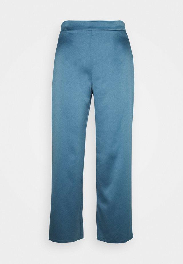 ENFASI - Trousers - avio