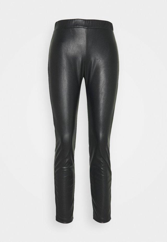 RANGHI - Legging - schwarz