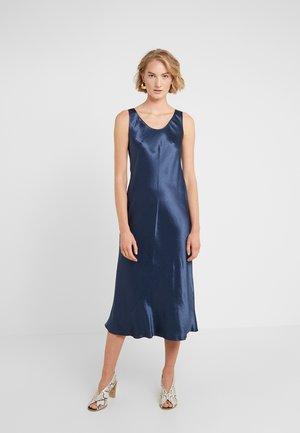 TALETE - Robe de soirée - blau