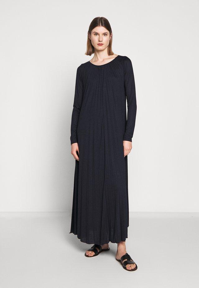 DOLORES - Maxi dress - ultramarine