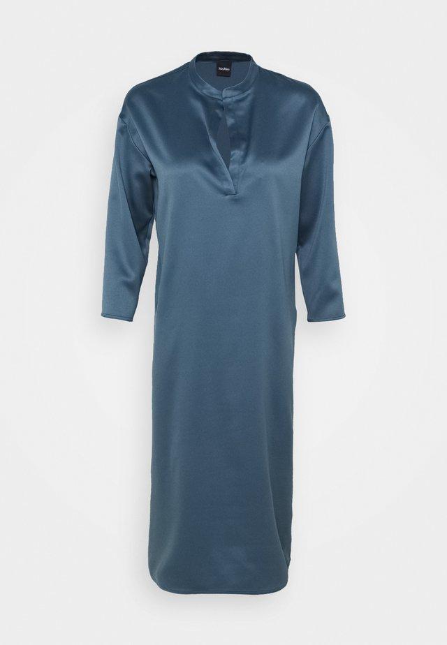 ORCA - Denní šaty - avio