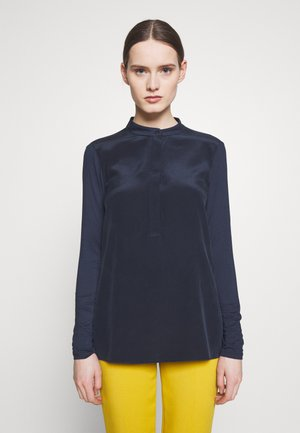 NILLY - Blusa - ultramarine