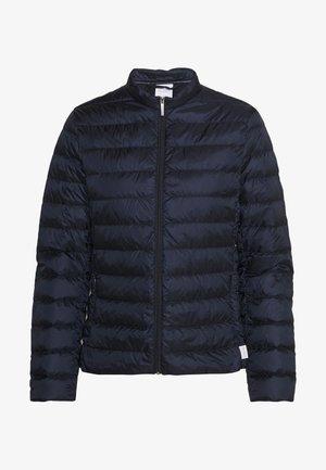 SOPRANO - Down jacket - ultramarine