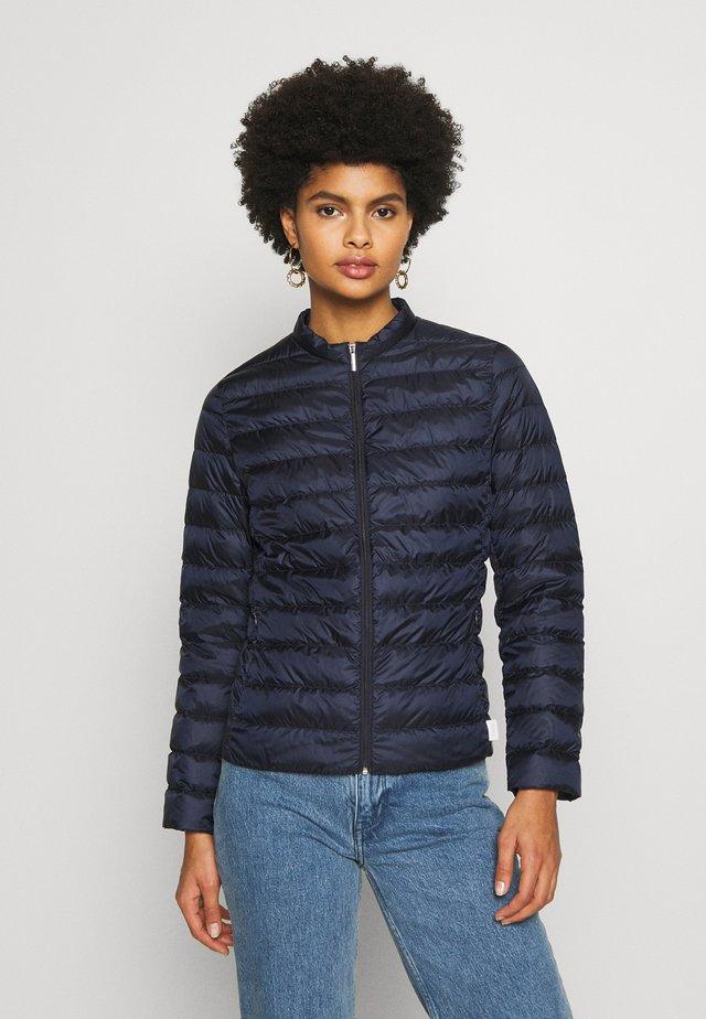 SOPRANO - Gewatteerde jas - ultramarine