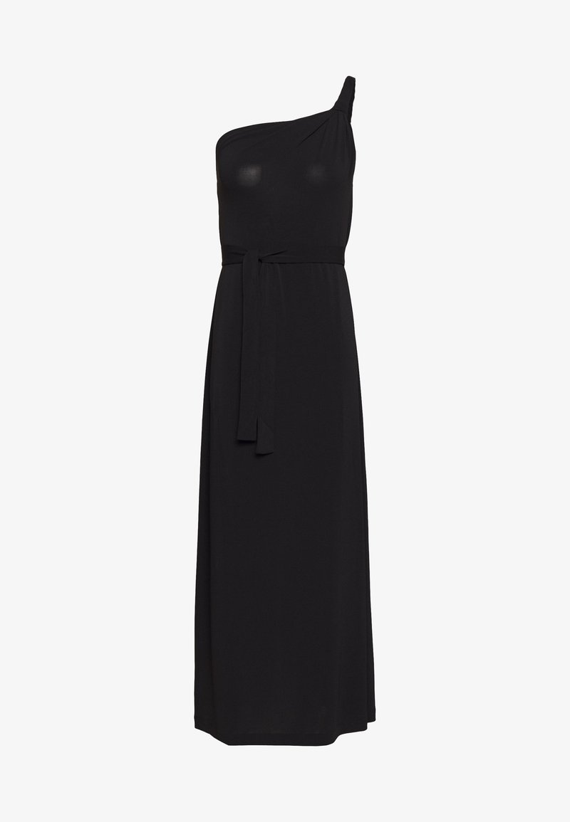 Max Mara Leisure - ADAM - Cocktail dress / Party dress - schwarz