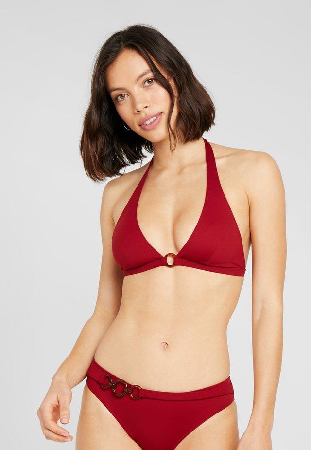 GENARC - Bikini-Top - rot