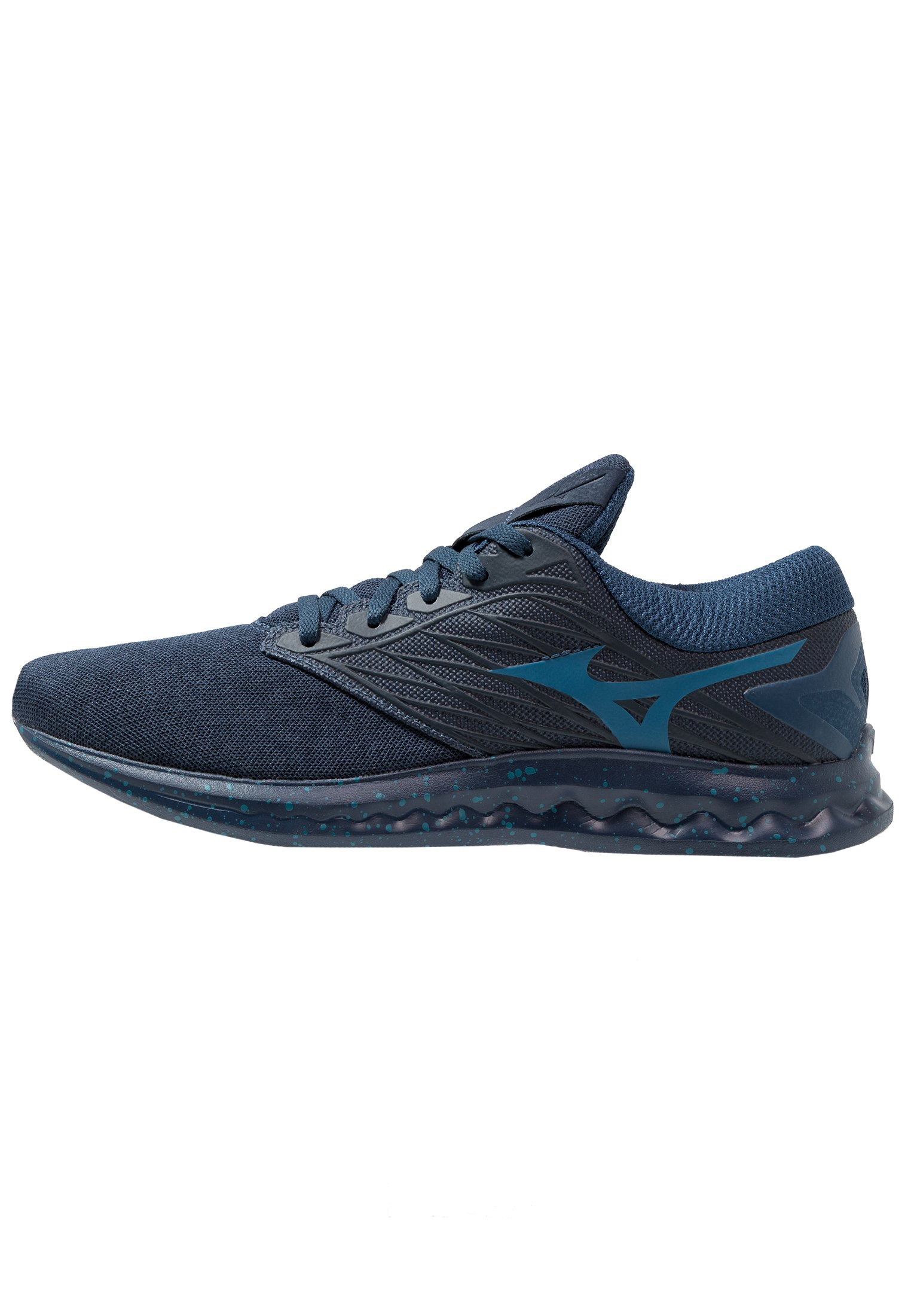 mizuno mens running shoes size 9 youth gold female watch zalando