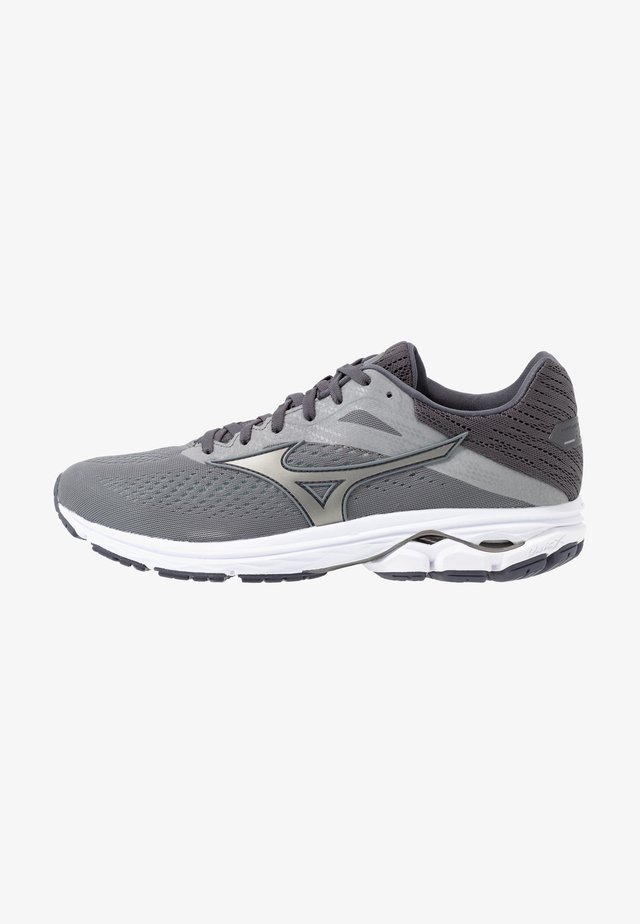 WAVE RIDER 23 OSAKA - Laufschuh Neutral - frost grey
