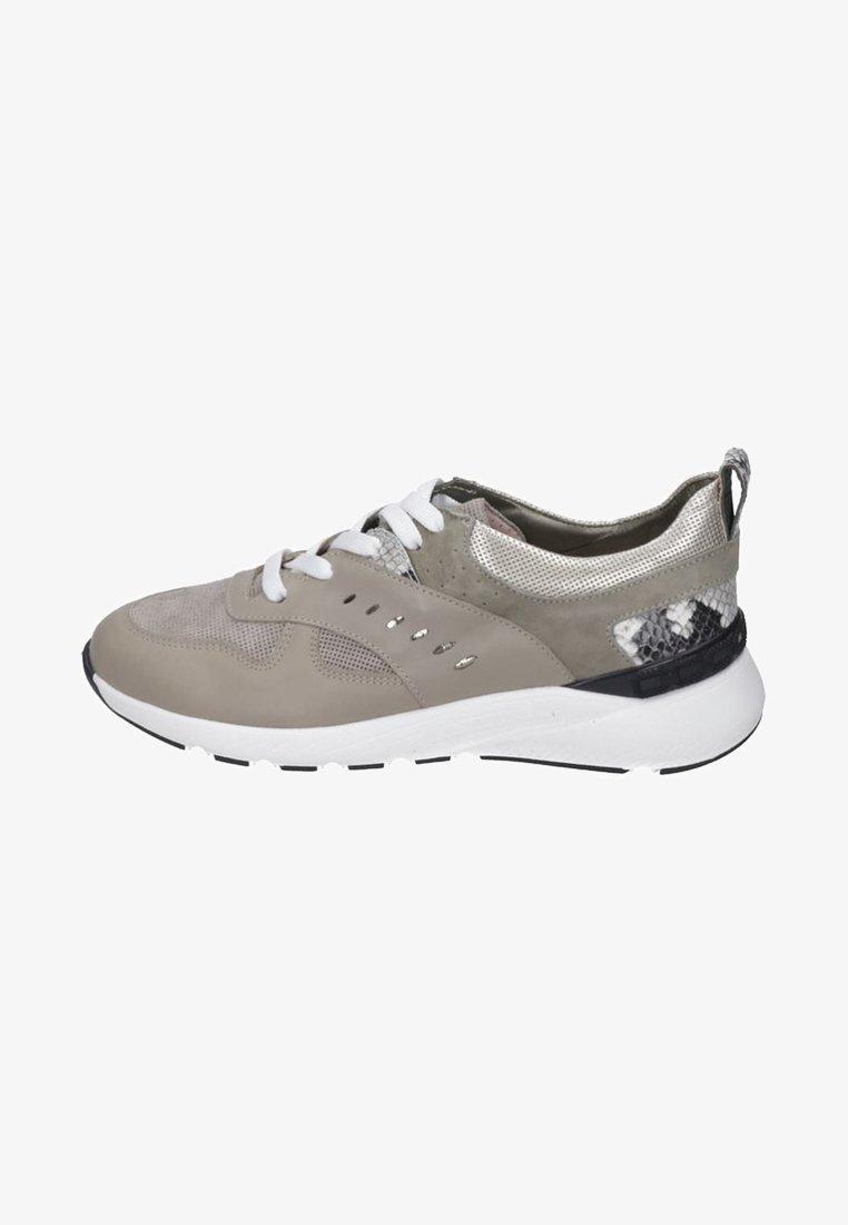 Maripé - Sneaker low - beige