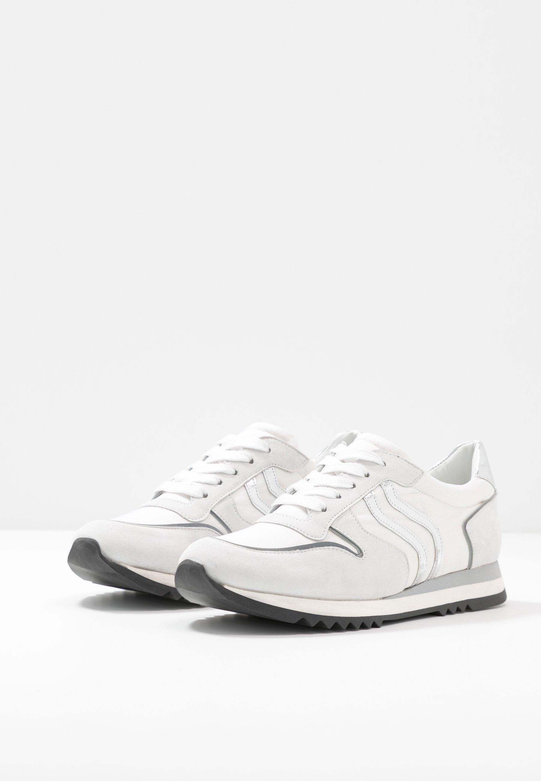 Maripé Sneakers - ghiaccio/limon