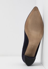 Maripé - Classic heels - abyss - 6