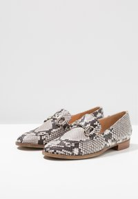 Maripé - Loafers - taupe - 4