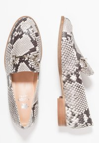 Maripé - Loafers - taupe - 3