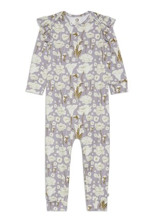 BABY - Overall / Jumpsuit - light lavender