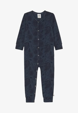 PINE BABY - Overall / Jumpsuit - midnight