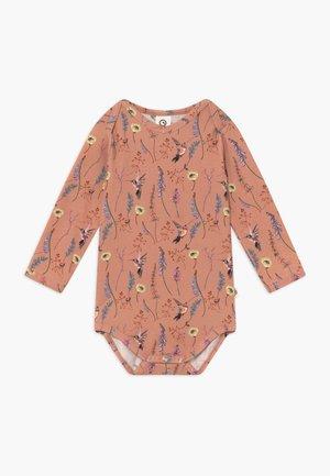 HUMMINGBIRD BODY BABY - Body / Bodystockings - dream blush