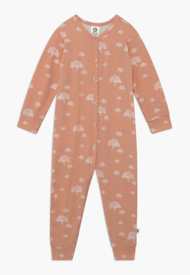 DANDOLION BABY - Pyjama - dream blush