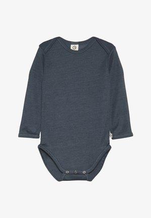BABY  - Body - midnight