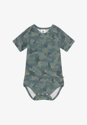 SPICY URBAN BODY BABY - Body / Bodystockings - nile
