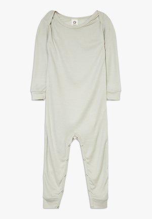 BODYSUIT BABY  - Pyjama - light grey