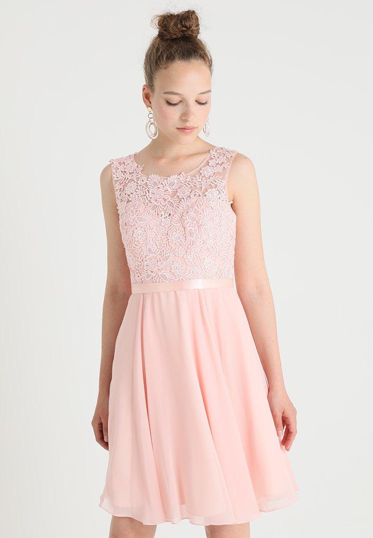 Magic Nights - Cocktail dress / Party dress - rosé