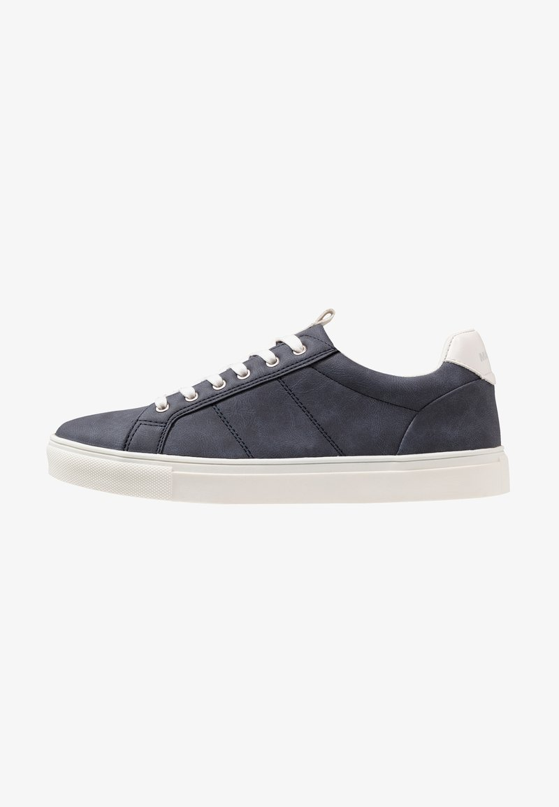Madden by Steve Madden - MIKEY - Trainers - nubuck