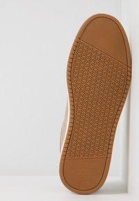 Madden by Steve Madden - BLITTO - Tenisky - taupe - 4