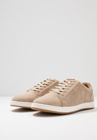 Madden by Steve Madden - BLITTO - Tenisky - taupe - 2