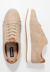 Madden by Steve Madden - BLITTO - Tenisky - taupe - 1