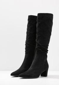 Marco Tozzi - Boots - black - 4