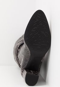 Marco Tozzi - Støvler - graphite - 6