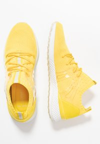 Marco Tozzi - LACE UP - Trainers - sun - 3