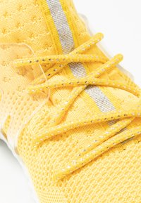 Marco Tozzi - LACE UP - Trainers - sun - 2