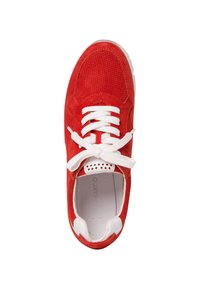 Marco Tozzi - 2-2-23754-34 - Trainers - red - 1