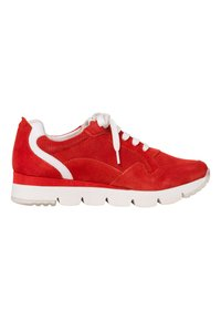 Marco Tozzi - 2-2-23754-34 - Trainers - red - 4