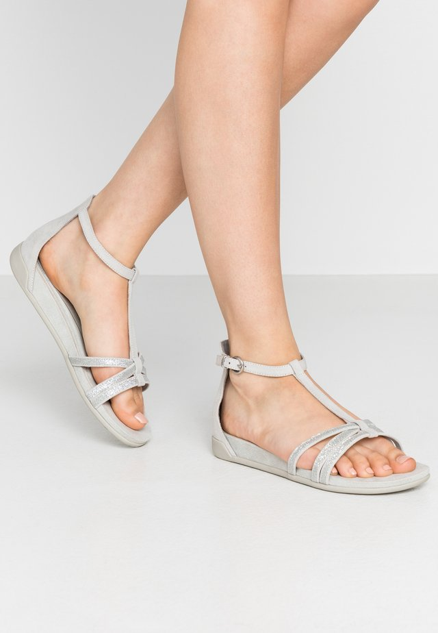 Sandales - light grey
