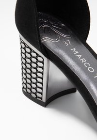Marco Tozzi - Sandals - black - 2