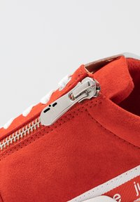 Marco Tozzi - Trainers - orange - 2