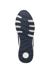 Marco Tozzi - Trainers - navy comb - 3