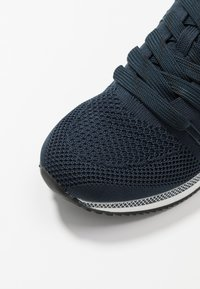 Marco Tozzi - Trainers - navy - 2