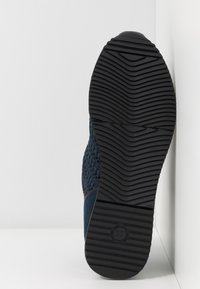 Marco Tozzi - Trainers - navy - 6