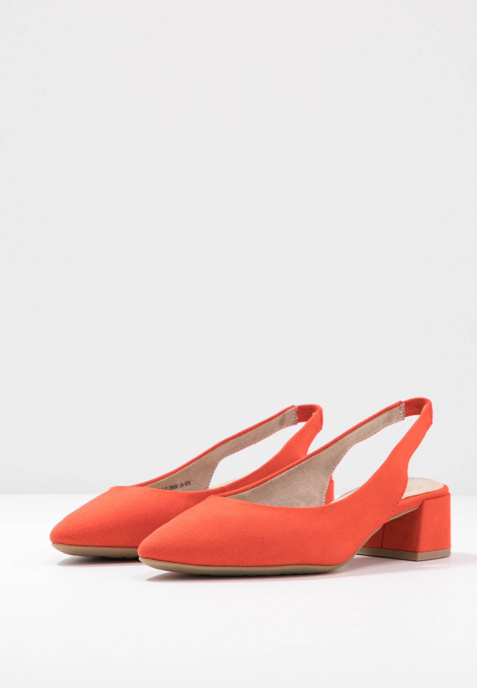Marco Tozzi Pumps - Fire