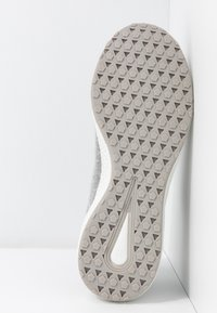 Marco Tozzi - Trainers - grey - 6