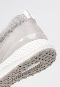 Marco Tozzi - Trainers - grey - 2